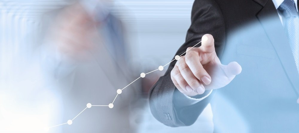 croissance-expertise-comptable