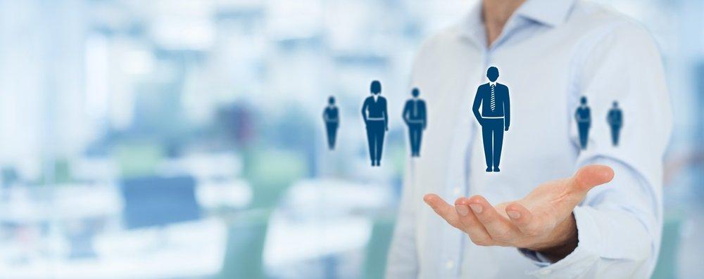 Gestion du personnel - Expertise comptable