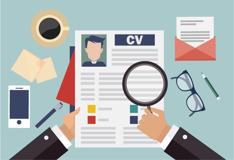 Embauche du premier salari aides l 39 emploi - Entretien d embauche cabinet d avocat ...