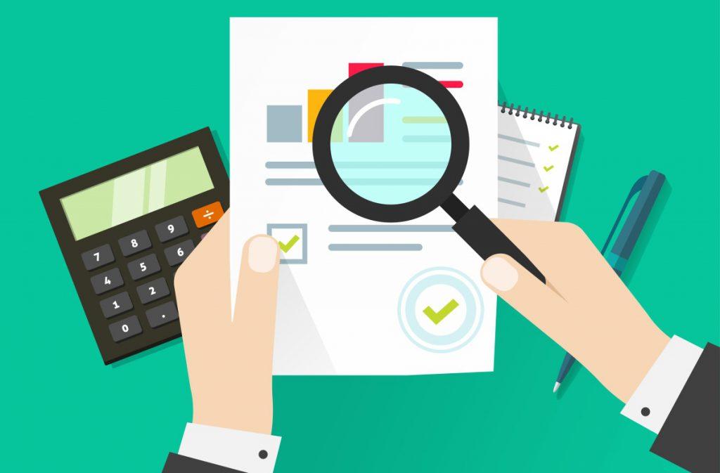 Méthode de comptabilité