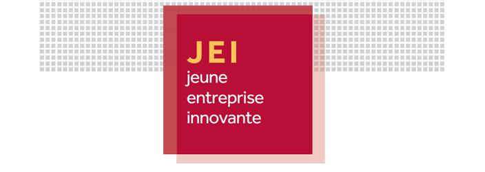 Guide sur la Jeune Entreprise Innovante (JEI)
