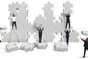 Offre Start & Go, création d'entreprise