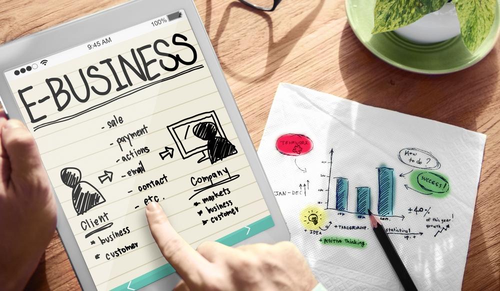 Points clés pour réussir dans le e-commerce !