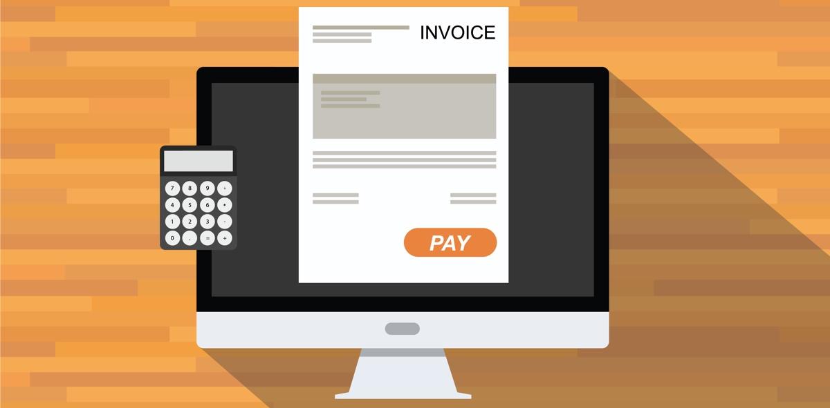 Mentions obligatoires pour vos factures