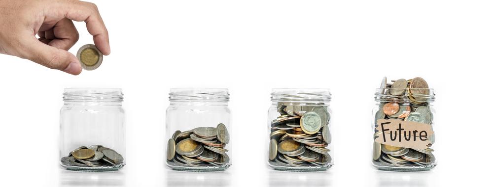 Réduire ses dépenses