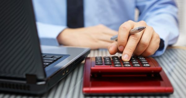 Remboursement de note de frais