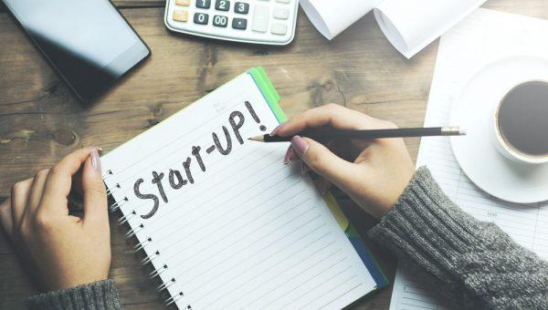 Statut étudiant entrepreneur