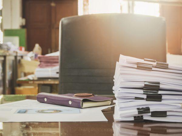 conservation des documents d 39 entreprise cabinet d 39 expertise comptable. Black Bedroom Furniture Sets. Home Design Ideas