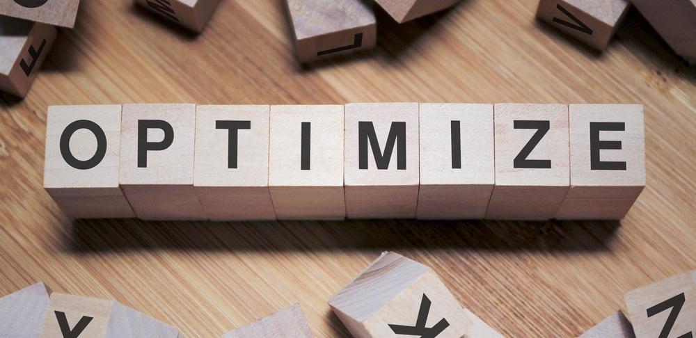 Optimiser son impôt en entreprise individuelle