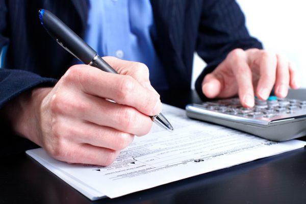 Demande de crédit impôt recherche
