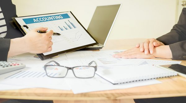 Droit d'enregistrement dans le cadre d'opération financière