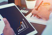 Faire face à la croissance exponentielle de votre entreprise