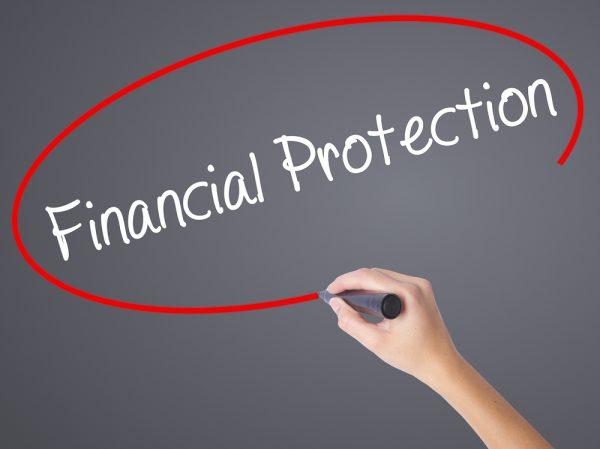 Protéger les finances de son entreprise