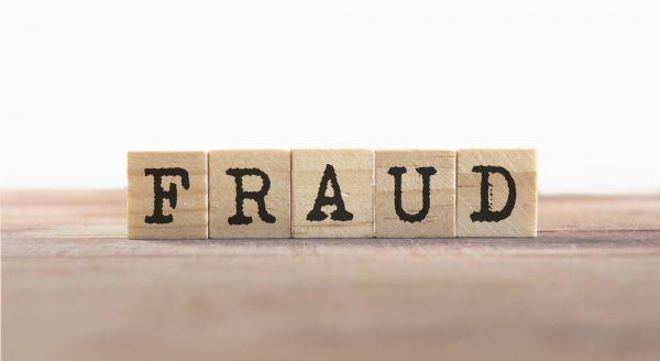 Se protéger de la fraude