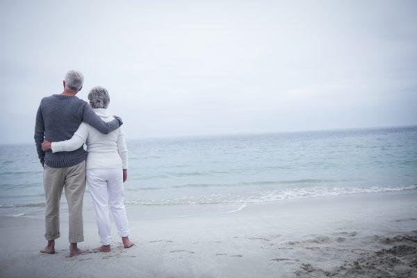 Nos propositions pour améliorer votre retraite