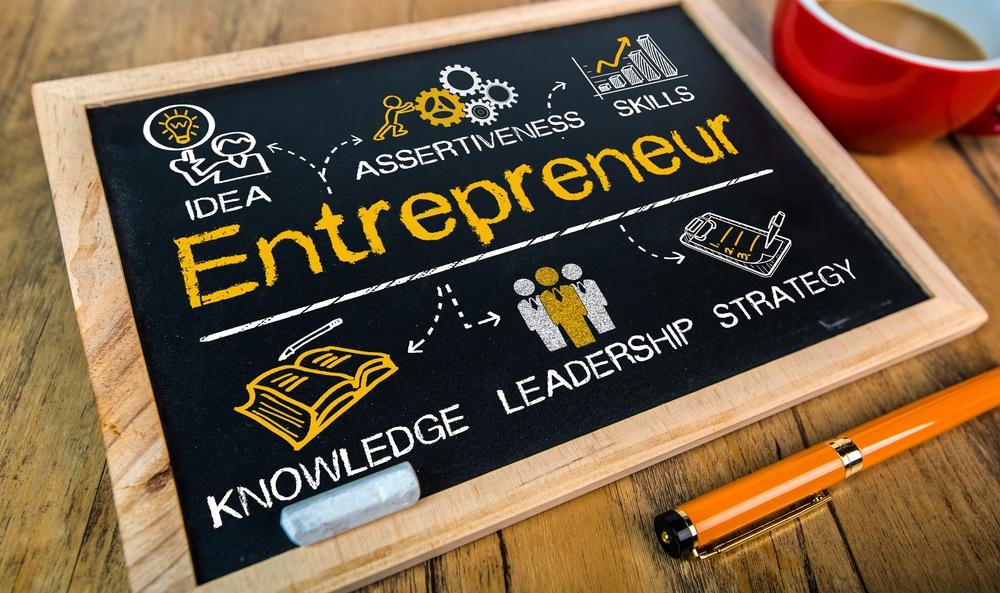 Auto entrepreneur, ce qu'il faut savoir