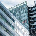 SCI ou société civile immobilière