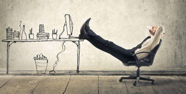 pause au travail ce qu 39 il faut savoir blog du cabinet flandres audit. Black Bedroom Furniture Sets. Home Design Ideas