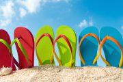 Chèque vacances pour votre entreprise