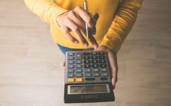 Versement de l'acompte des crédits d'impôt