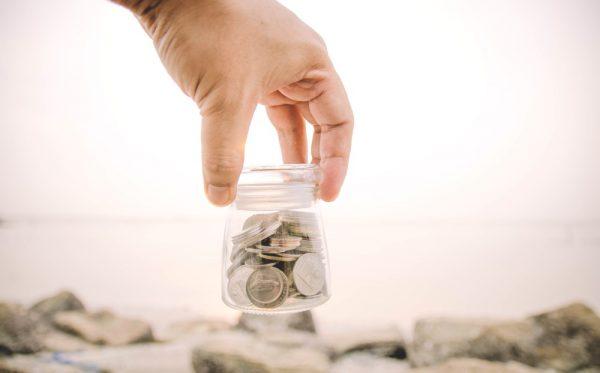 Nouveau calcul de retraite complémentaire