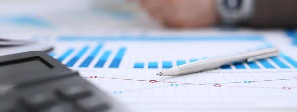 SCI IR : impôt sur le revenu
