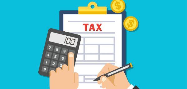 SCI IS : impôt sur les sociétés